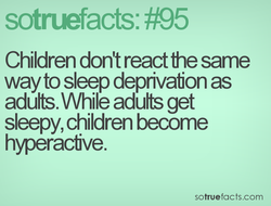 sotræfacts: #95 