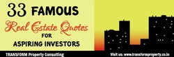 33 FAMOUS 