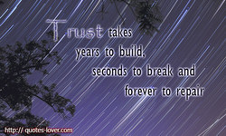 takes' 