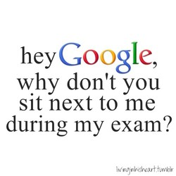 Google, 