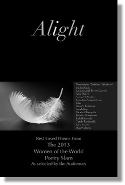 Alight 
