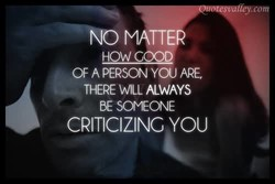 MATTER 