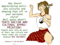Hey there! 
