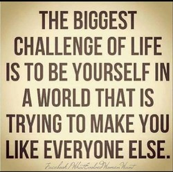 THE BIGGEST 