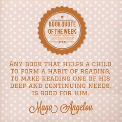 BOOKQUOTE 