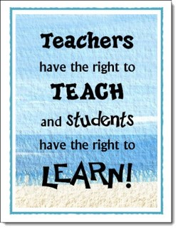 Teachers 