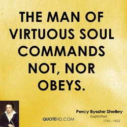 THE MAN OF 