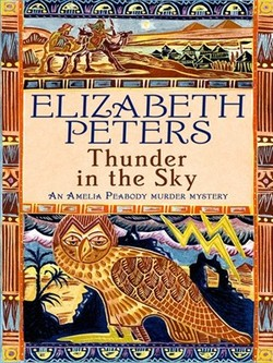 ELIZABETH 