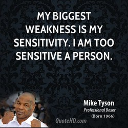 my BIGGEST 