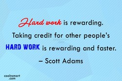 Aa,zd ld.'-aæ& 