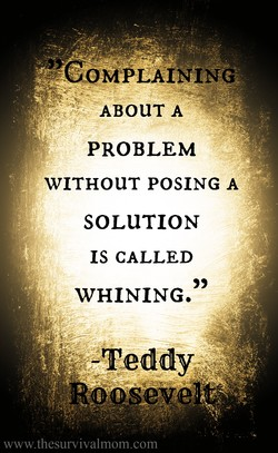 ABOUT A 
