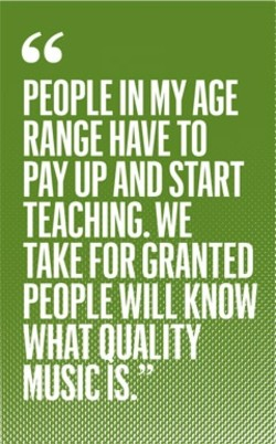 PEOPLE AGE 