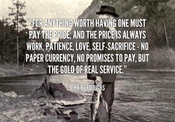 UYTHEP ; AND THE 
