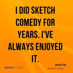 I DID SKETCH 
