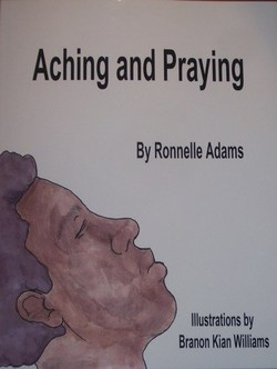 Aching and Praying 
