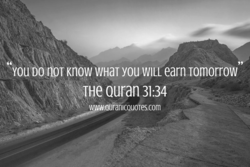TKhow you earn Tomorrow 