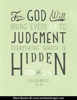 ZGODUu 
