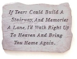 Tearc Could J3v.ir,d4 