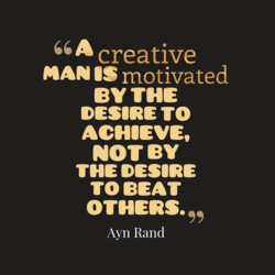 creative 