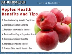 USEFULTlPS4U.COM 