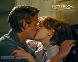 —THE— 