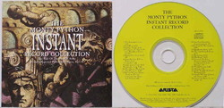 ROCCO 