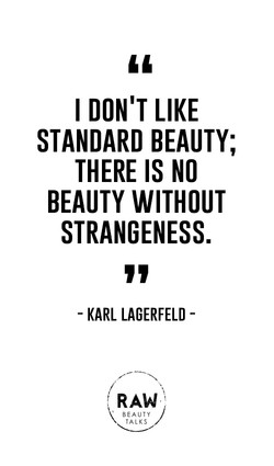 I DONIT LIKE 
