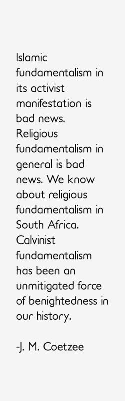 Islamic 