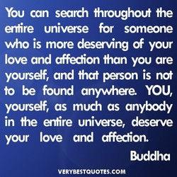 YOU can searh throughout the 