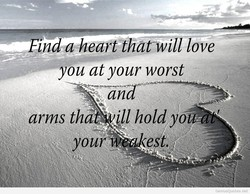 Findaheart that-will love 