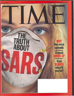 . TIME 
