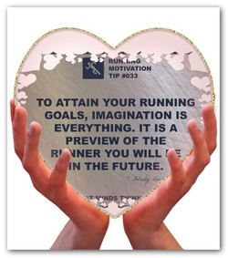 MOTIVATION 