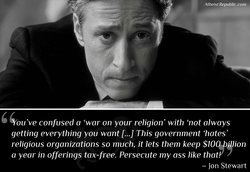Atheist Republic.com 