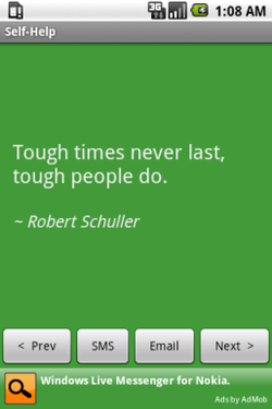 1:08 AM 