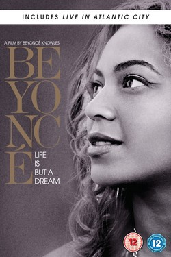 INCLUDES 
