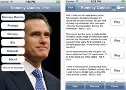 7:33 PM 
