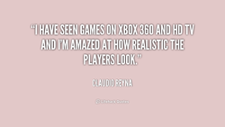 GAMES ON AND 