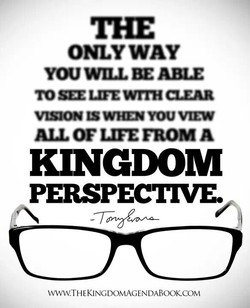 ONLY WAY 