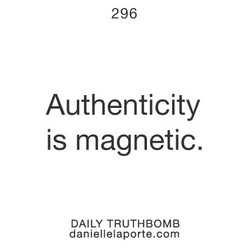 296