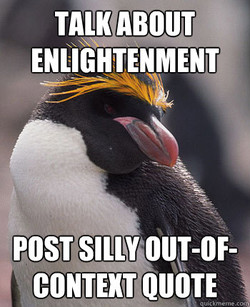 TALK ABOUT 