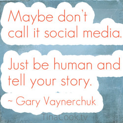 Maybe don't 
