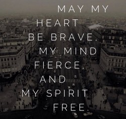 MAY M Y 