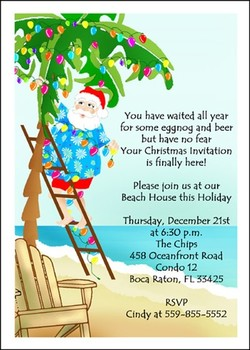 You have waited all year 