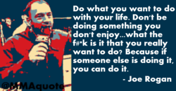 MAquot 