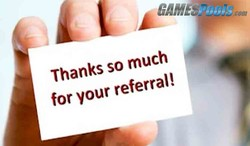 Thanks so much 