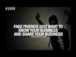 #1959 