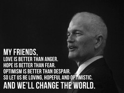 MY FRIENDS,