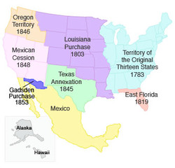 Territory 