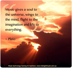 "'moge by Hamed Sobcr"" Flrkr 