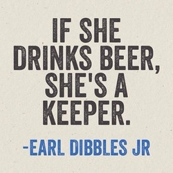 IF SHE 